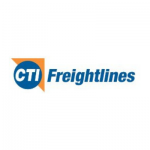 CTI Freightlines and Tall Emu CRM