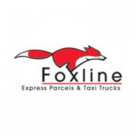 Foxline Couriers & Parcels and Tall Emu CRM