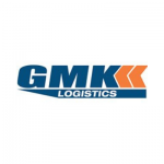 GMK Logistics and Tall Emu CRM