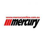 Mercury Couriers and Tall Emu CRM