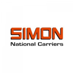 Simon National Carriers and Tall Emu CRM