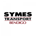 Symes Transport and Tall Emu CRM