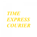 Time Express and Tall Emu CRM