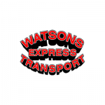 Watsons Express and Tall Emu CRM