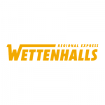 Wettenhalls (Formerly Auspro Logistics) and Tall Emu CRM