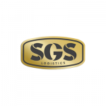 SGS Logistics and Tall Emu CRM