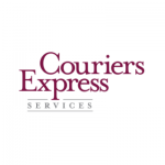 Couriers Express and Tall Emu CRM