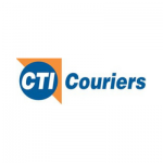 CTI Couriers and Tall Emu CRM